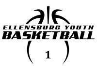 Youth Basketball Logo - Website_thumb.jpg