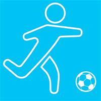 Soccer Kid - Blue Background - CROPPED- Logo_thumb.jpg