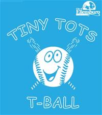 Tiny Tots T-Ball Logo_thumb.jpg