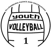 Volleyball Logo - Website_thumb.jpg