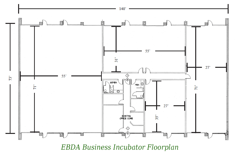 Business-Incubator-Floorplan